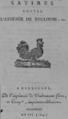 Satires contre l'Athénée de Toulouse, etc.png