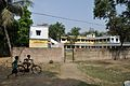 Satyacharan Smriti Nimna Buniyadi Bidyalaya - Indian National Highway 34 - Santipur - Nadia 2013-03-23 7016.JPG