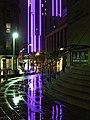 Sauchiehall Street at night (geograph 3645294).jpg