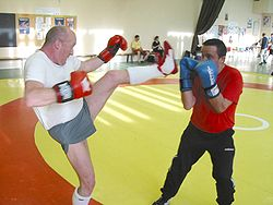Savate chassé frontal 2.JPG