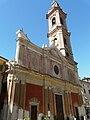 Savigliano-chiesa sant'andrea-complesso.jpg