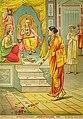 Savitri Narad Samvad.jpg