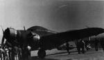 Savoia Marchetti SM.79 P.XI a Guidonia 1937.png
