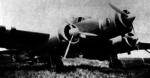 Savoia Marchetti SM.79 scuola di volo.png