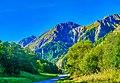 Savoie Col du Galibier Nord 02.jpg
