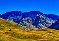 Savoie Col du Galibier Nord 50.jpg