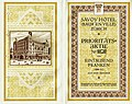 Savoy Hotel Baur en Ville 1919.jpg