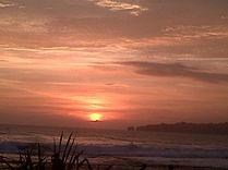 Sawarna beach indonesia 2013-08-16 17-49