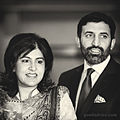 Sayeeda Warsi and Iftikhar Azam.jpg