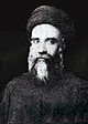Sayyid Muhammad as-Sadr