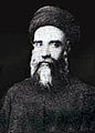 Sayyid Mohammad Al-Sadr.jpg