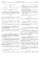 Sbírka zákonů 1993 částka 001 strana 09 Ústava České republiky.png
