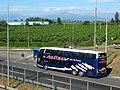 Scania K 420 Paradiso 1800 DD 2010 - Flickr - RL GNZLZ.jpg