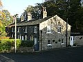 Scar Bottom Cottages, Mytholmroyd.jpg