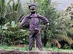 Scarecrow IMG 8681.jpg