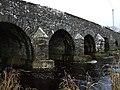 Scarownageeragh Bridge - geograph.org.uk - 1542096.jpg