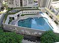 Sceneway Garden swimming pool.jpg