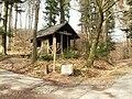 Schönau - Sitzbuche 2013-03-10 15-26-27.jpg