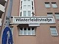 Schöneberg Winterfeldtstraße Street-Yogi.jpg