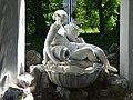 Schöner-Brunnen-P1080538.JPG