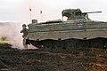 Schützenpanzer Marder 1A3.jpg