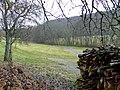 Schaichtal - panoramio (1).jpg
