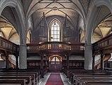 Scheßlitz St.Kilian Orgel 1012571-HDR.jpg