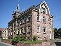 Schefflenz-o-schule1909.jpg