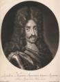Schenk, Pieter - Emperor Leopold I.png
