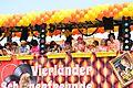 Schlagermove 2015 09.jpg