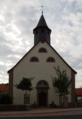 Schlitz Rimbach Kirche f.png