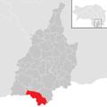 Schloßberg im Bezirk LB.png