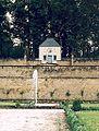 SchlossWeilerbachBrunnenhaus.jpg