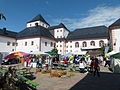 Schloss Augustusburg 12.JPG