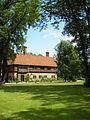 Schloss Cecilienhof 020.jpg