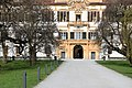 Schloss Eggenberg DSC 0718 (26163482602).jpg