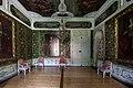Schloss Eggenberg Saal 7.jpg