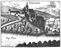Schloss Engelsegg (Vischer).png