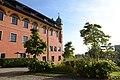 Schloss Hofen, Lochau 7.JPG