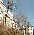 Schloss Hohenaschau Neubauteile new.JPG