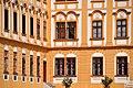 Schloss Jaromerice (26842400239).jpg