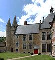 Schloss Laarne 10.jpg