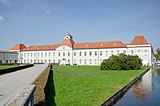 Schloss Nymphenburg north wing.jpg