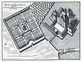 Schloss Oranienburg (1652).jpg
