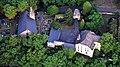 Schloss Roth, Roth an der Our 004x.jpg