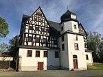 Schloss Treuen 05.jpg