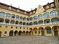 Schloss ob Ellwangen 06.jpg