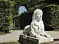 Schloss und Garten Schwetzingen 17.jpg