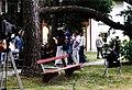 Schlosshotel Orth Dreh im Moorbad Gmös 07-2002 3.jpg