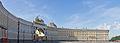 Schlossplatz St Petersburg717.jpg